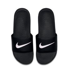 Chinelo Slide Masculino Nike Kawa - 832646-010