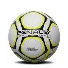 Bola de Futebol Society Penalty - 510861