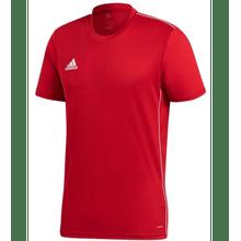 Camiseta  Fitness Masculina Adidas - CV3452