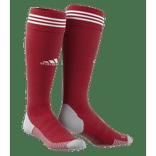 Meião Esportivo Futebol Adidas - CF3577