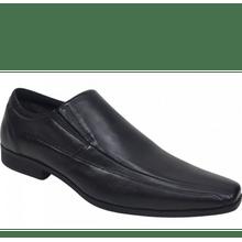 Sapato Social Masculino Sem Cadarço Ferracini - 4302281G