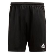 Shorts Masculino Adidas Parma 16 - AJ5880
