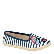 Sapato Infantil Feminina Molekinha - 2501136