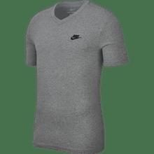 Camiseta Casual Masculina Nike Sportswear Club - AR5203-063