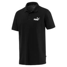 Camiseta Casual Masculino Gola Polo Puma - 85175901