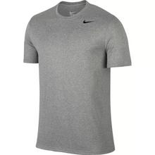Camiseta Masculina Esportiva Nike Legend 2.0 SS TEE - 718833-063