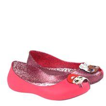 Sapato Bebe Fem. Lol - 22179