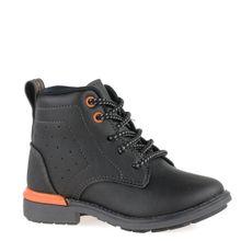 Sapato Bebe Masc. Kidy - 3100400230