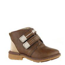 Sapato Bebe Masc. Kidy - 3100461669