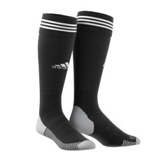 Meião de Futebol Adidas Adisocks Knee 18 - CF3576