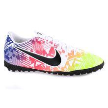 Chuteira Society Nike Mercurial Vapor 13 - AT7995-104