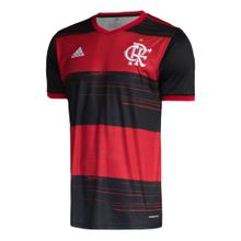 Camisa Flamengo Adidas - EW1510