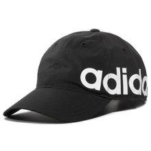 Boné Casual Adidas - FL3713