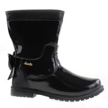 Sapato Bebe Fem. Camim - 221110