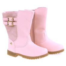 Sapato Bebe Fem. Camim - 221208