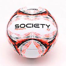 Bolas Penalty - 520356