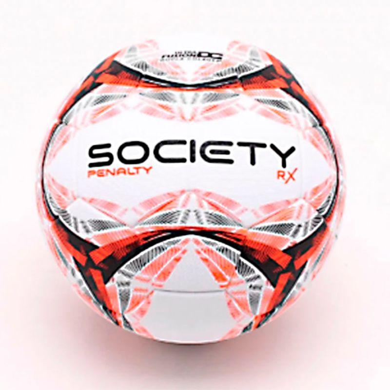 Penalty_520356_BRLR.jpg