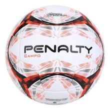 Bolas Penalty - 520355
