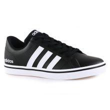 Tênis Skate Masculino Adidas VS Pace - B74494