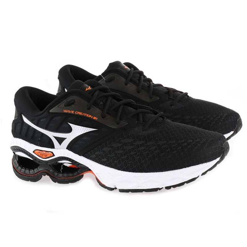 MIZUNO_WAVECREATION21_PTLR_4