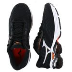 MIZUNO_WAVECREATION21_PTLR_6
