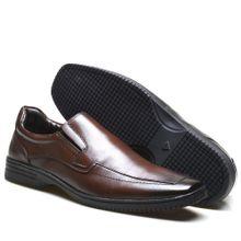 Sapato Social Masculino Calvest - 5010D575