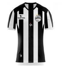 Camisa Adulto Goiânia Super Bola - CMGOIANIA120