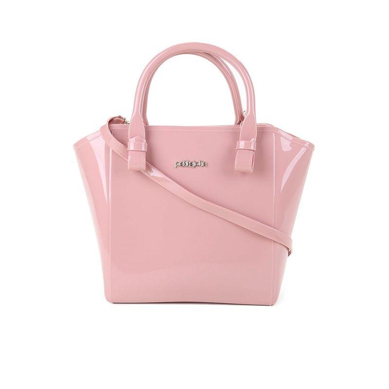 Bolsa-Petite-jolie---PJ3939---CLER.jpg