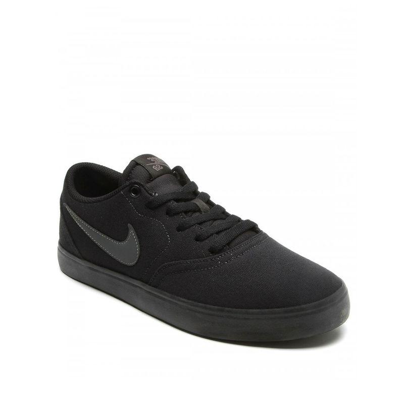 Nike-SB---843896-002---PTGF
