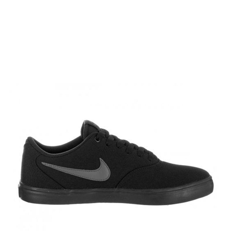 Nike-SB---843896-002---PTGF1
