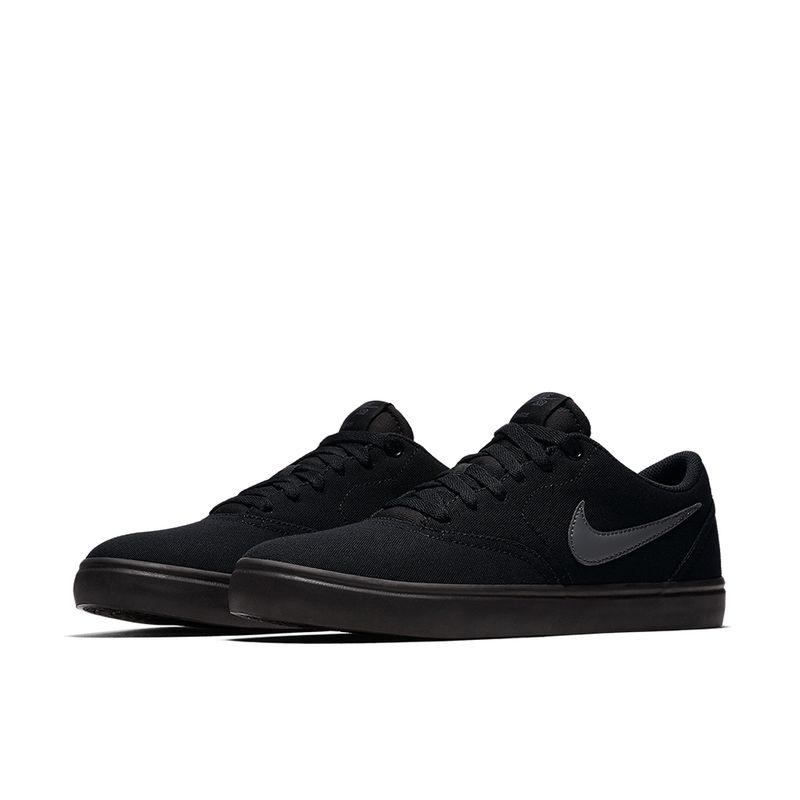 Nike-SB---843896-002---PTGF3