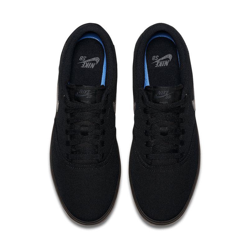 Nike-SB---843896-002---PTGF2