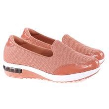 Sapato Feminino Modare - 7320201