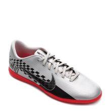 Tênis Indoor Adulto Nike Mercurial Vapor 13 Club Neymar - AT7998-006