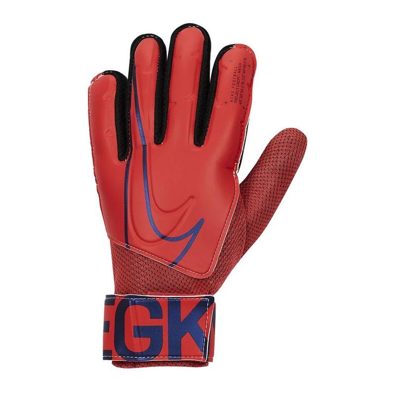 goalkeeper-match-football-gloves--1-