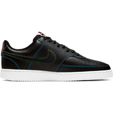 Tênis de Basquete Masculino Nike Court Vision Low - CD5463-006