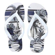 Chinelo Masculino Havaianas - ALOHA