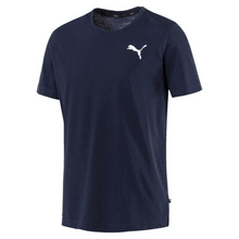 Camisa Masculina Fitness Puma - 85174106