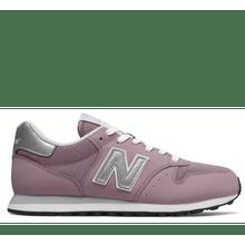 Tênis Casual Feminino New Balance - GW500CHS