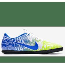 Tênis Futsal Adulto Nike Mercurial Vapor Club 13 IC - AT7998-104