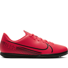Tênis Indoor Infantil Nike Mercurial - AT8169-606