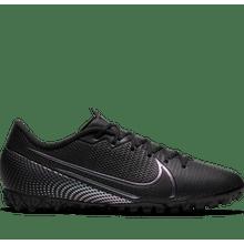 Chuteira Society Adulto Nike Mercurial Vapor 13 Academy - AT7996-010