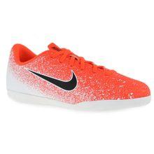 Tênis Indoor  Infantil Nike - AH7354-801