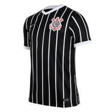 Camisa Corinthians Nike - CD4249-010