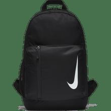 Viagem Nike - BA5773-010