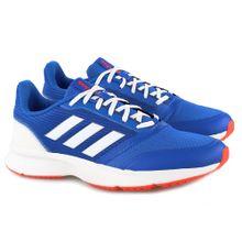 Tênis Masculino Adidas - EH1370
