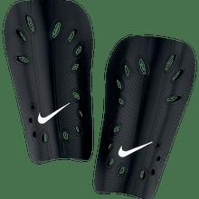 Caneleira Esportiva Nike J Guard Soccer - SP0040-009