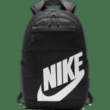 Mochila de Viagem Nike Elemental 2.0 - BA5876-082