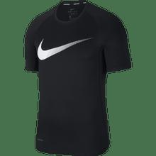 Camiseta Fitness Masculina Nike Pro - CT6392-010