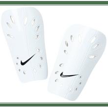 Caneleiras Para Proteção Nike J Guard Soccer - SP0040-101